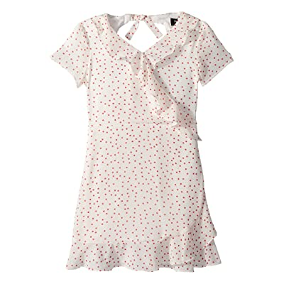 e80c024c1988 Bardot Junior - Girls Dresses