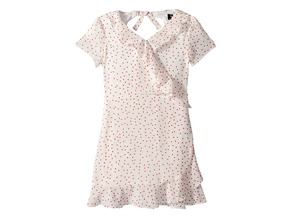 Bardot Junior - Girls Dresses 268382f0c
