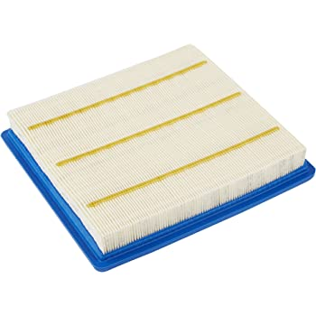 ACDelco A3095C Professional Air Filter