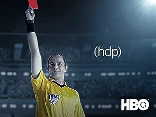 Hdp - Season 1