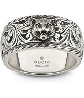 Gucci - Gatto Ring