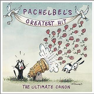 Pachelbels Greatest Hit