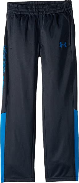 Under Armour Kids - Brawler 2.0 Pants (Little Kids/Big Kids)