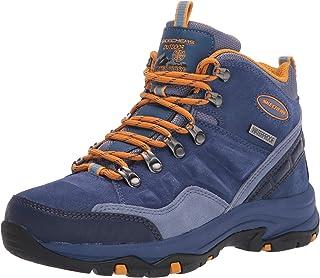 Skechers TREGO - حذاء مشي نسائي ROCKY MOUNTAIN