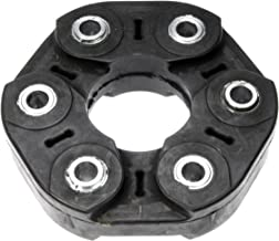 Dorman 935-601 Driveshaft Coupler