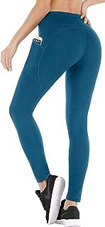 Best soft material leggings Reviews