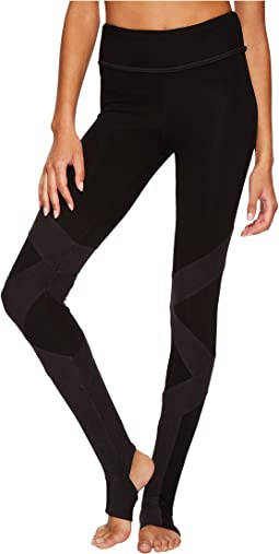 Free People Movement - Namaste Osaka Leggings