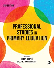 Best professional studies in primary education cooper Reviews
