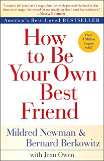 Best be your own friend Reviews