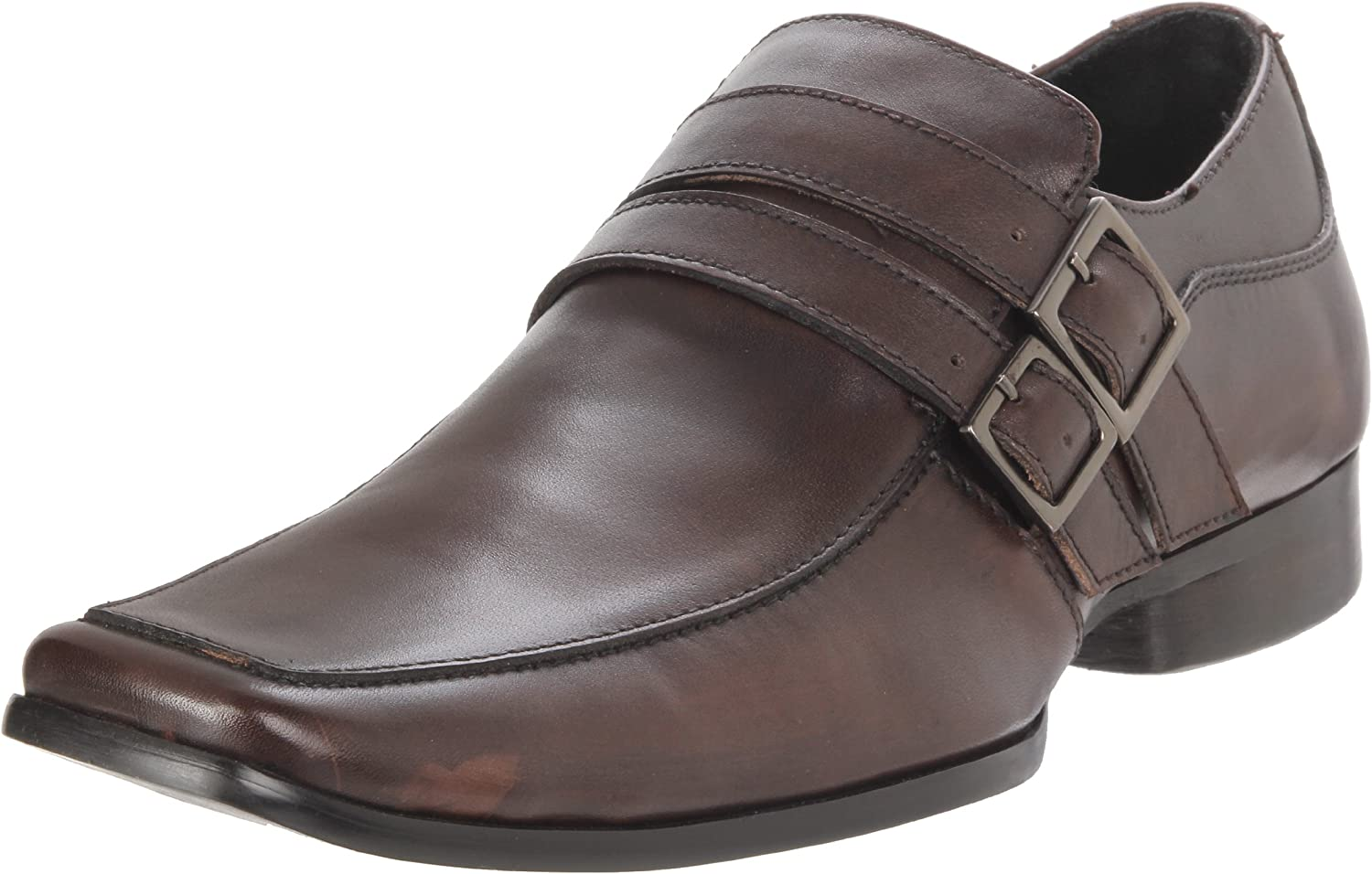 Kenneth Cole REACTION Online limited favorite product Men's Noteice Final Boot