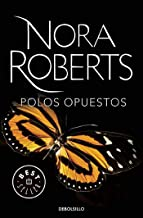Polos opuestos / Sacred Sins (Best Seller) (Spanish Edition)