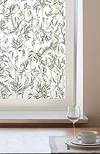 Artscape 01-0705 Eucalyptus Window Film 61 x 92 cm