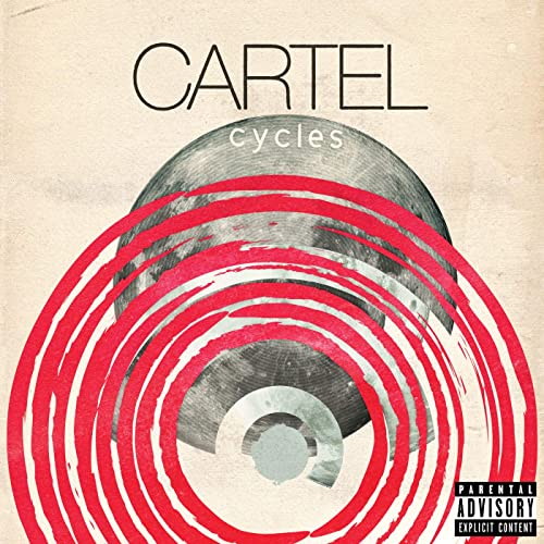 The Perfect Mistake by Cartel on Amazon Music - Amazon.com