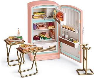 mary ellen refrigerator