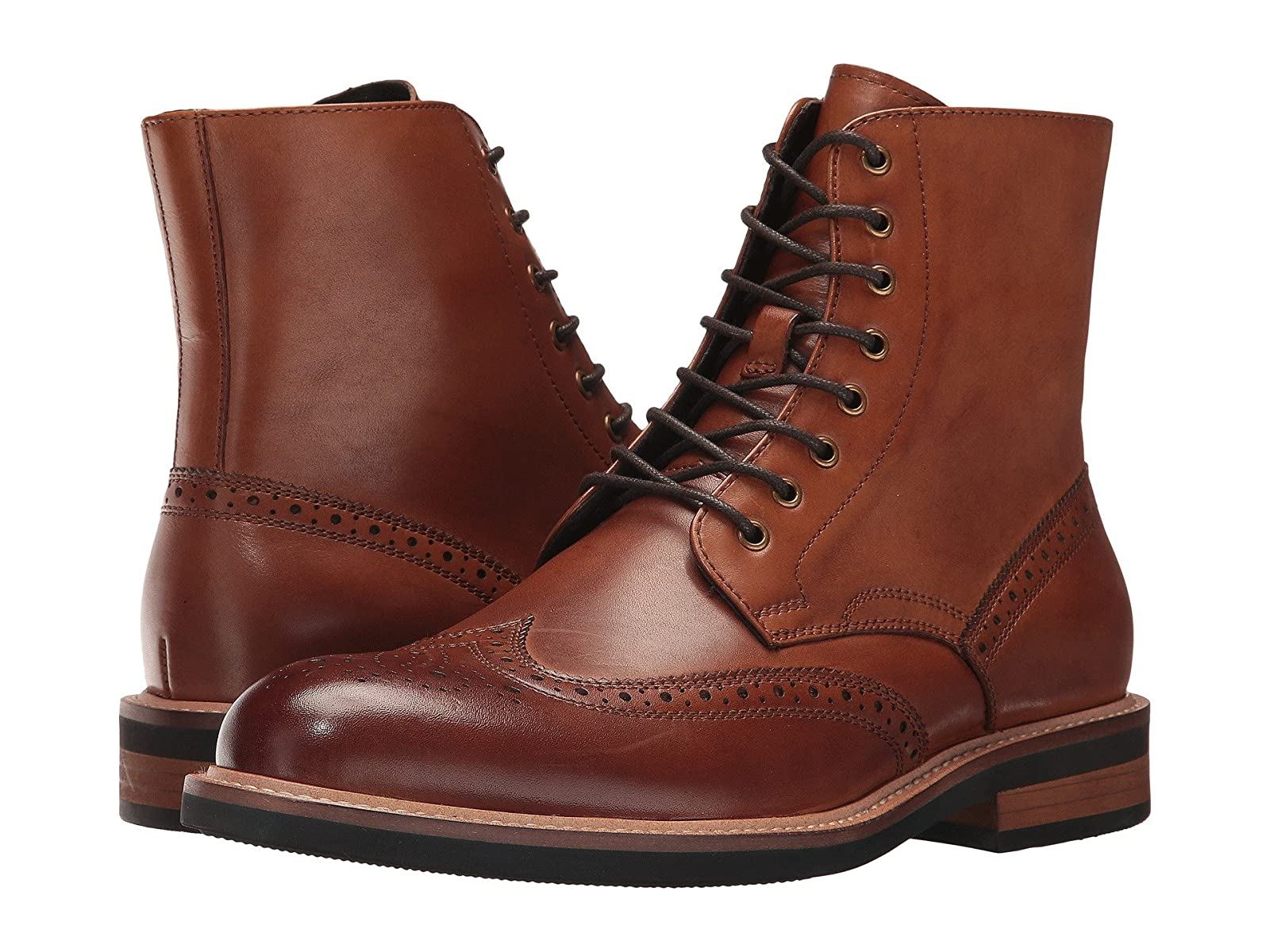 Kenneth Cole Reaction Design 20635Cheap and distinctive eye-catching shoes