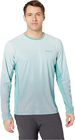 Solar Chill™ 2.0 Long Sleeve Shirt