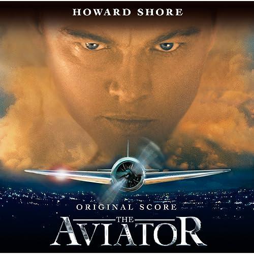 The aviator (original soundtrack lp, 1985) amazon. Com music.