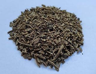 Gedroogde Valeriaan Wortelthee 85g tot 1.95KG Valeriana Officinalis (460 gram)