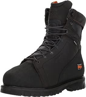 metatarsal safety boots