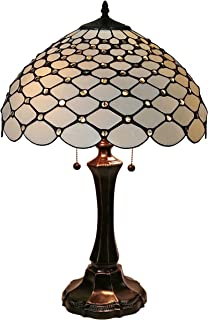 Best amish table lamps Reviews