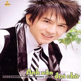 Noi Cho Anh Nghe Ve Em