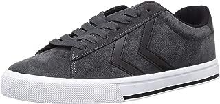 hummel Unisex's Hmlnile Sneaker