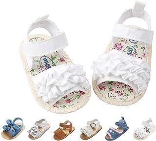 کفش های تابستانی پسرانه دخترانه صندل لاستیکی کفش تابستانی پسرانه اول واکر