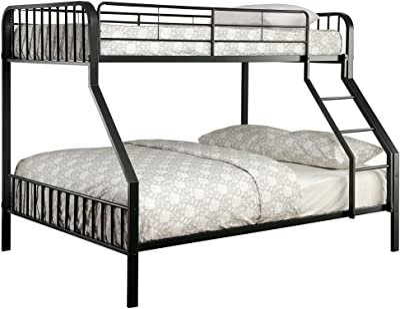 Amazon Com Zinus Mark 14 Inch Wood Platform Bed No Box