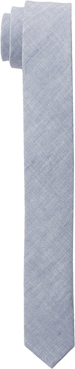 Appaman Kids Skinny Tie (Toddler/Little Kids/Big Kids)