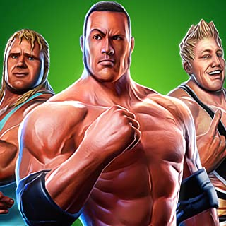 Best wwe boxing video Reviews