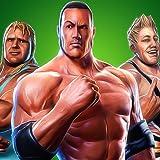 Mayhem do campeonato mundial de luta livre: Ultimate Hell Cage Fighting 2k19