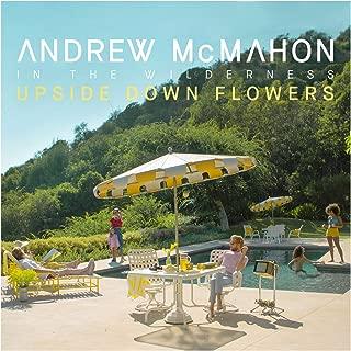 mcmahons flowers