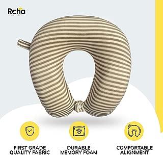 RAHA (Stripes Sandal)