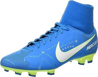 Nike Mercurial Victory VI DF NJR FG Mens Fashion-Sneakers 921506