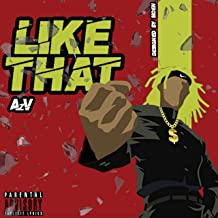 Like That [Explicit]