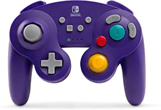 Best powera wireless controller for nintendo switch - gamecube style Reviews
