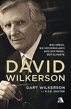 Best david wilkerson church new york Reviews