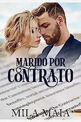 Marido por contrato eBook Kindle