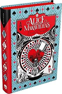 Alice no País das Maravilhas (Classic Edition)