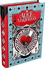 Alice no País das Maravilhas (Classic Edition