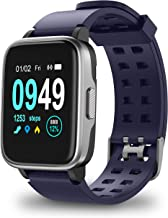 Best android watch bluetooth Reviews