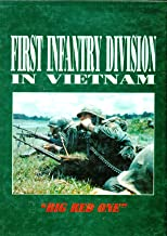big red one vietnam 1968