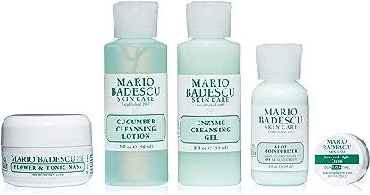Best anti aging kit mario badescu Reviews