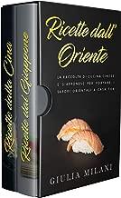 Best a & i oriental foods Reviews