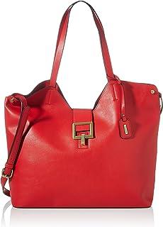 Remonte Damen Q0660 Handtasche