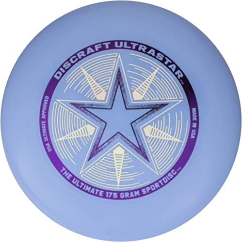 Colors Vary SOAK Water Series 3 Prong Flying Disc