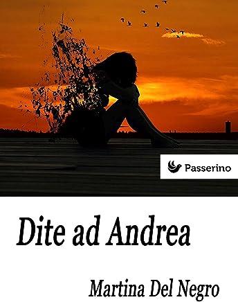 Dite ad Andrea