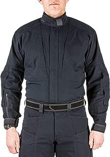 5.11 Men's XPRT Tactical Long Sleeve Shirt