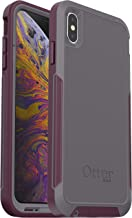 OtterBox Pursuit Series Case for Apple iPhone Xs Max - Retail Packaging - Merlin