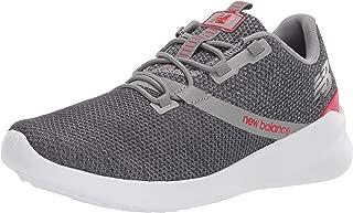 Men's District Run V1 Cush + Sneaker